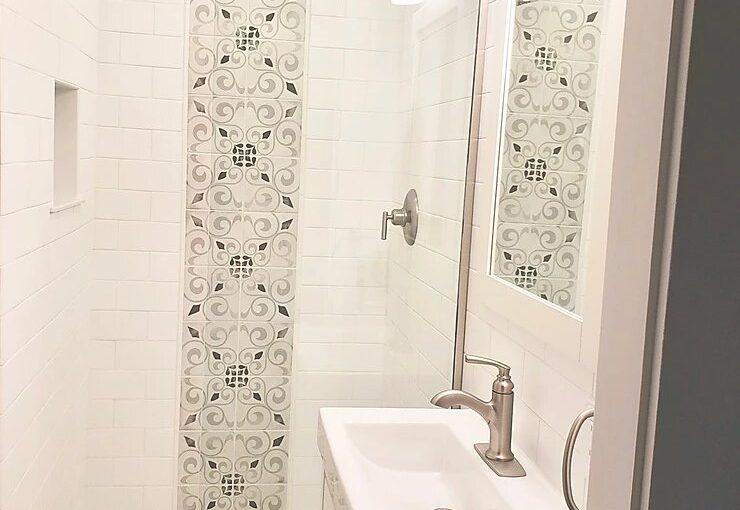 Create A Ballroom Bathroom With A Boerne Bathroom Remodeling Company