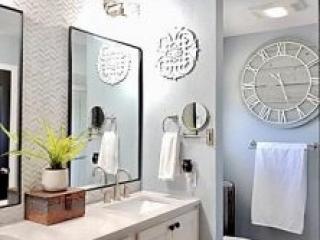 Bathroom Remodeler Terrell hills