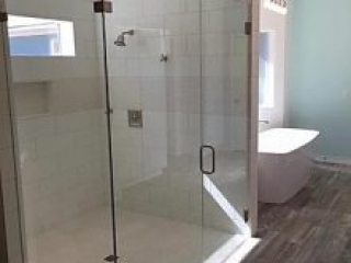Bathroom remodeling ideas Terrell hills