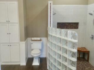 Bathroom Remodeling company Stone oak