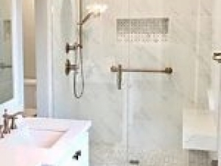 Bathroom Remodeling company Hollywood park