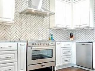 Kitchen renovation Terrell hills