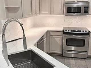 Kitchen Remodeler Stone oak