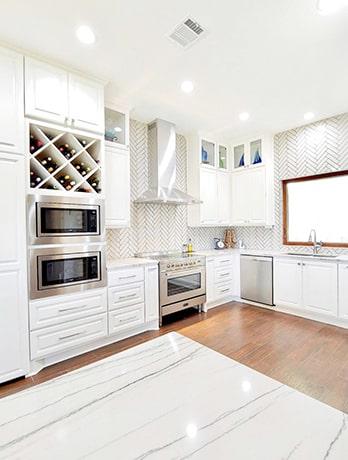 Kitchen Remodeler