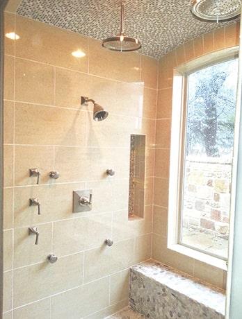 Bathroom Remodeler