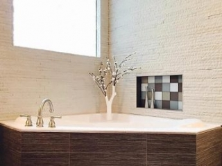 Bathroom Remodeling Hollywood park