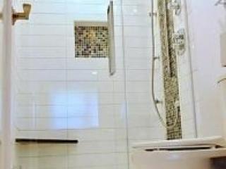 Bathroom Remodeling company Sister dale