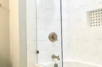 Bathroom renovation service Sister dale