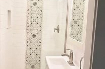 Bathroom Remodeler Stone oak
