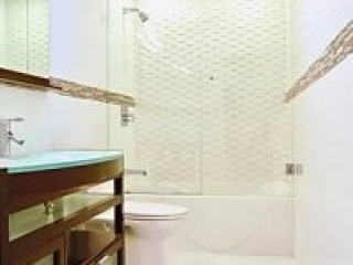 Bathroom Remodeling company Grey Forest