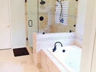Bathroom Remodeling company Terrell hills