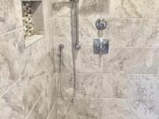 Bathroom renovation service Terrell hills