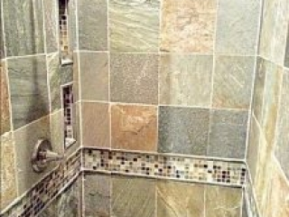 Bathroom Remodeling Contractor Terrell hills