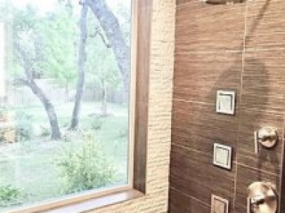 Bathroom Remodeler Hollywood park