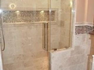 Bathroom renovation service Hollywood park