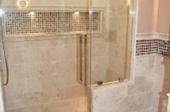 Bathroom renovation service Hollywood park