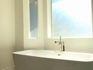 bathroom remodeling ideas Hollywood park
