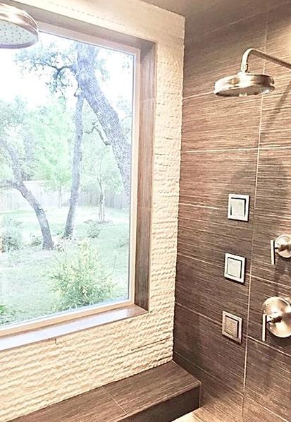 San Antonio Bathroom Remodeling Experts