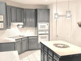 Kitchen Remodeling company Stone oak