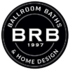Ballroom Baths & Home Design