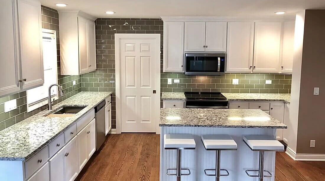 san-antonio-kitchen-remodeling